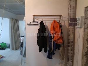 для одежды 300x225 - Требования к рабочим помещениям