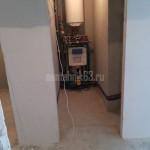 освещение на переноске 150x150 - Требования к рабочим помещениям