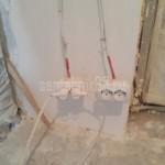 розетки 150x150 - Требования к рабочим помещениям