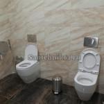 Установка сантехники в Самаре- Александр Борисов