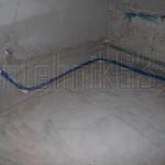 6 150x150 - Монтаж коллекторного водопровода Рехау ЖК Мичурина