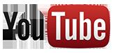 YouTube1 - Услуги сантехника в Самаре
