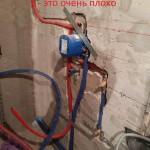 штукатурка 150x150 - Требования к рабочим помещениям