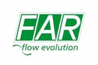 Far - Услуги сантехника в Самаре