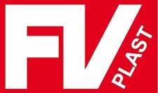 Fv plast - Услуги сантехника в Самаре
