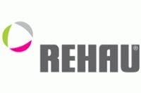 Rehau - Услуги сантехника в Самаре