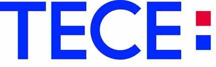 TECE - Услуги сантехника в Самаре