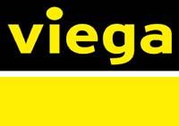 Viega logo - Услуги сантехника в Самаре