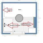 jI XrL6tOPU 150x150 - FAQ