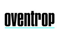 oventrop - Услуги сантехника в Самаре