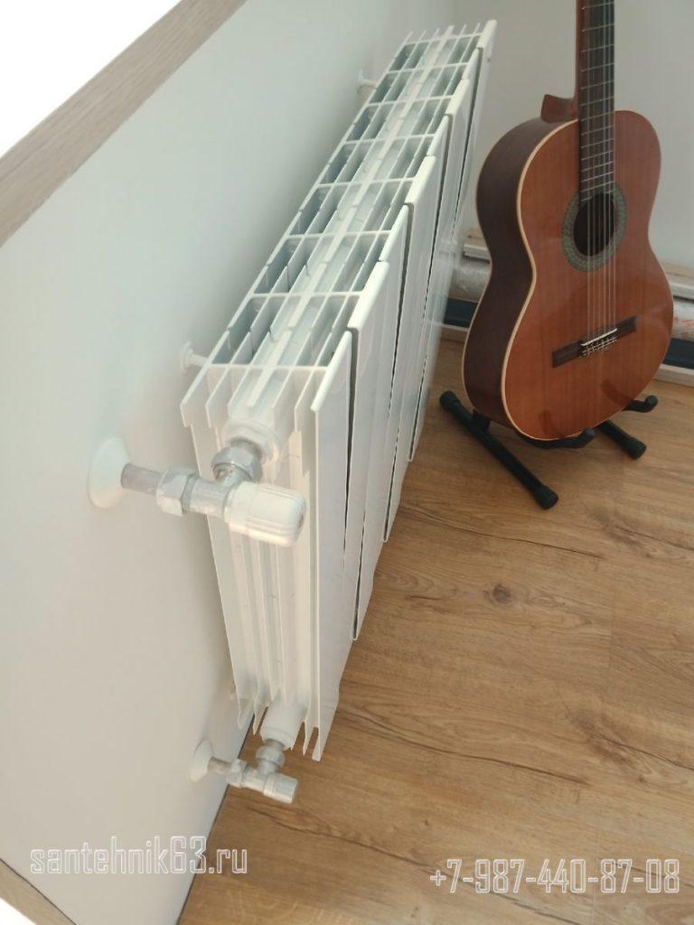 santehnik63 ru radiator royal thrmo piano forte 768x1024 - Услуги сантехника в Самаре