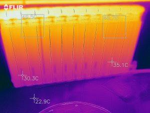 Тепловизор в Самаре