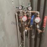 Монтаж водопровода - сантехник Самара