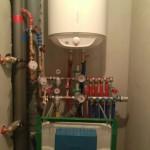 vodoprovod-dlya-ludei- santehnik v samare