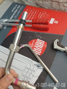 montaj-radiatora-otoplenia-v-samare-rehau-nerjaveuchie-trubki-2