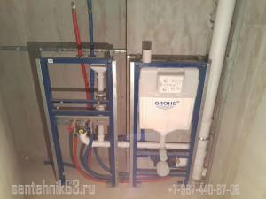 montaj-kollektornogo-vodoprovoda-v-samare-radujniy-lux-11